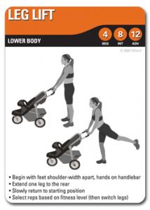baby-stroller-leg-lift