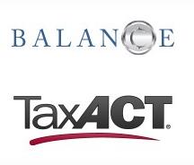 balance44