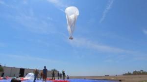 balloon66