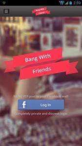 bangwithfriends