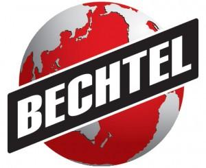 bechtel-logo