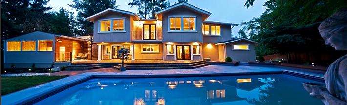 bellevue-mansion