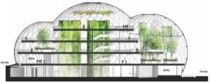 biosphere44