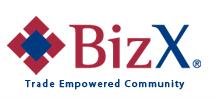 bizx-logo