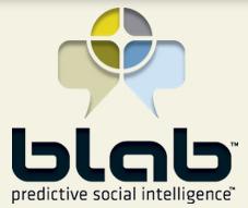 blab11