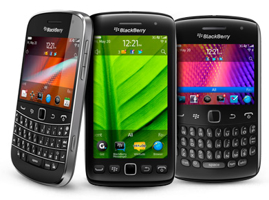 blackberry-rim
