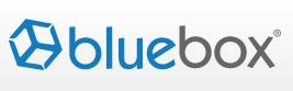bluebox1