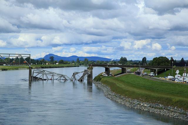 bridge12