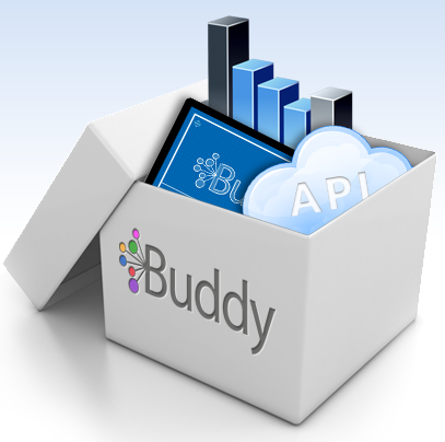 buddy12