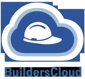 builderscloudLogo_BC_crop