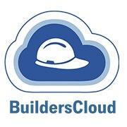 builderscloudlogo