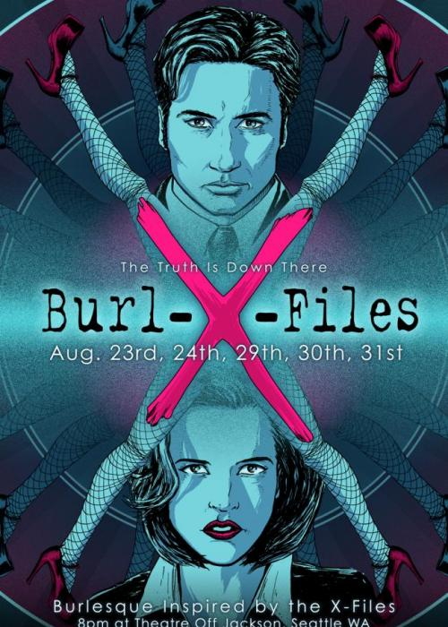 burlxfiles_poster