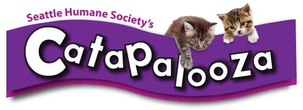 cat-2012-top (1)