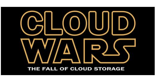 cloudwars