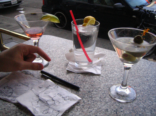 cocktailnapkin-55