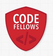 How did you learn to code? Help aspiring developers by sharing your experience
