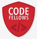 codefellowssmall