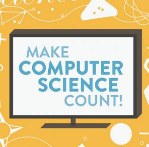 computersciencewash