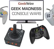 consolewars1