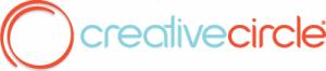 creativecircle_teal (2)