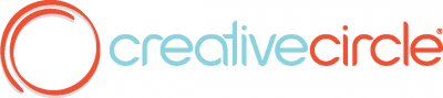 creativecircle_teal