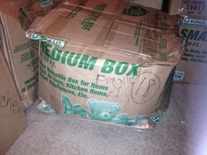 crushedbox