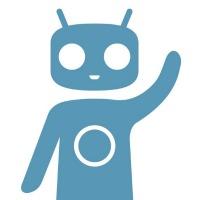cyanogenmod1.jpg
