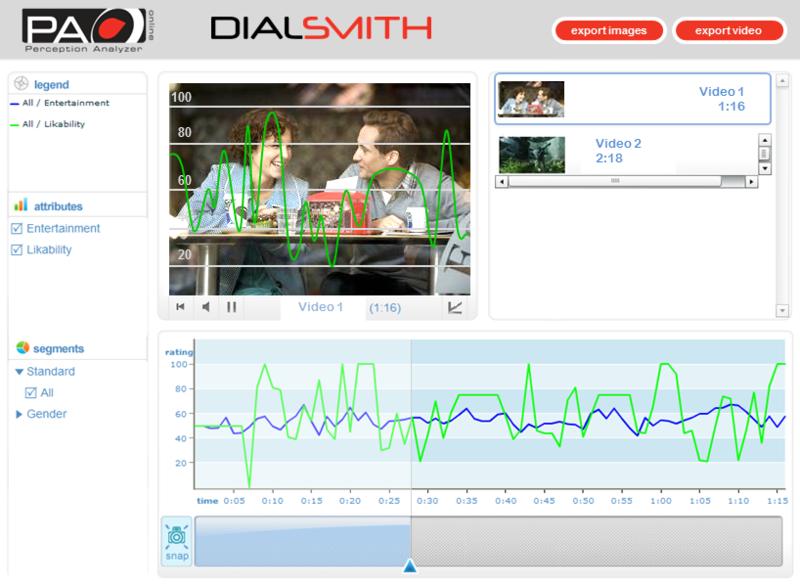 dialsmith12