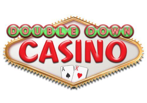 double down casino lawsuit