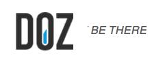 doz11