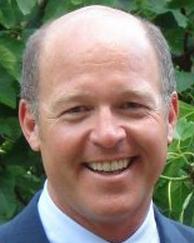 Terry Drayton
