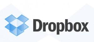 dropbox11