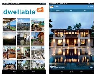 dwellable3