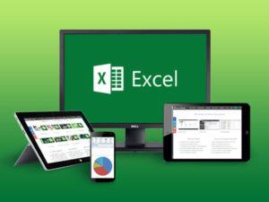 eLearnExcel Microsoft Excel School