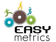 easymetrics11