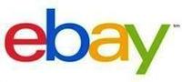ebay1-2