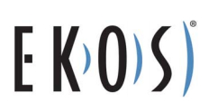 ekos1