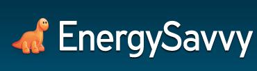 energysavvy-logo