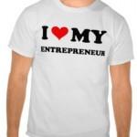 entrepreneur-shirt