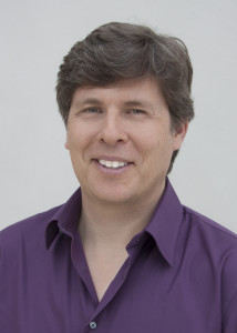 Oren Etzioni is heading up the recently-launched Allen Institute for AI.