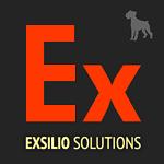 Exsilio Solutions