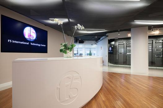 f5-designcenter