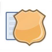 facebookshield