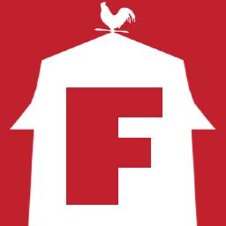 farmstr2