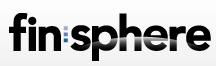 finsphere