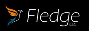 fledgellc