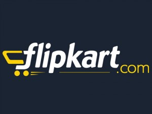 Flipkart is one of Amazon's  key competitors in the India market.