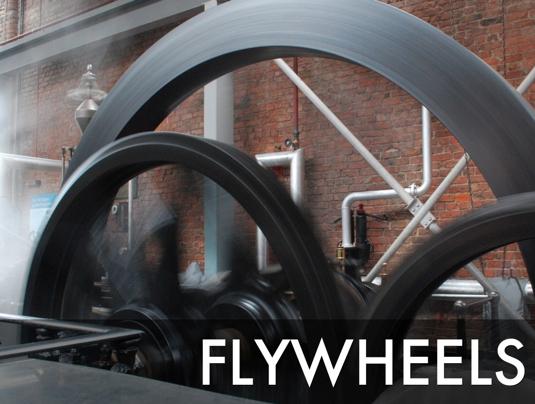 flywheels1
