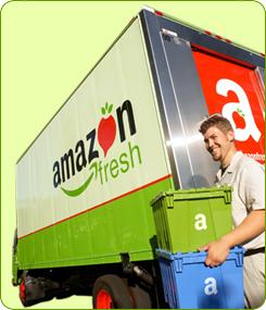 fresh_truck_v28512744_