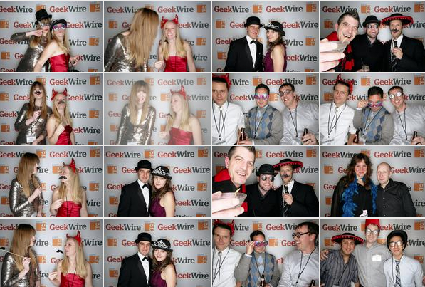 gala-photobooth